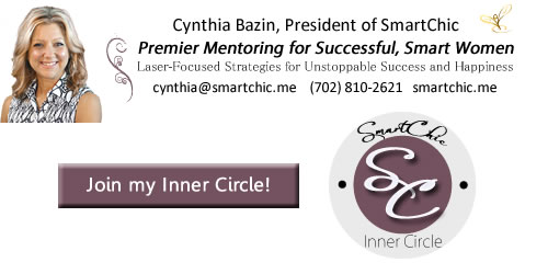 Join the Inner Circle