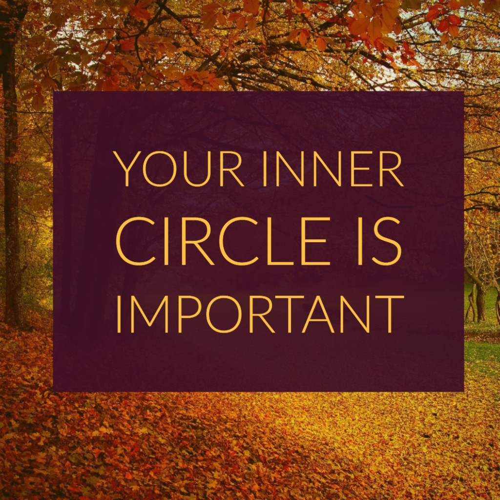 inner-circle-is-important
