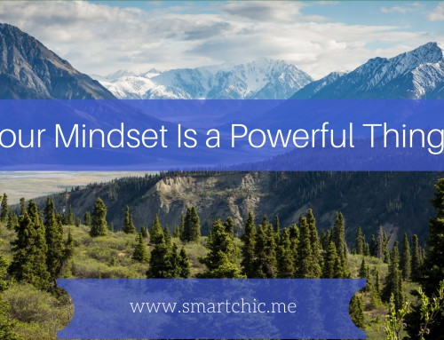6 Tips To Get And Stay In The Right Mindset