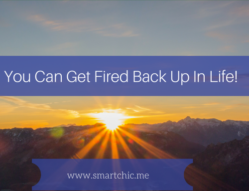 6 Things That Can Get The Fire Back In Your Life!